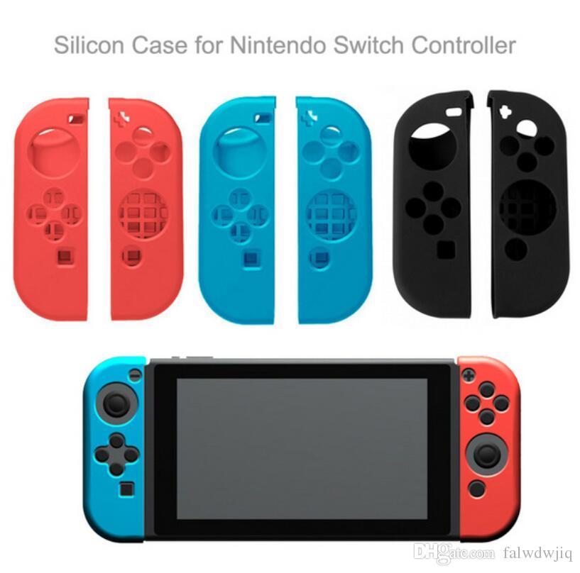 Nintendo – Najjar Lebanon